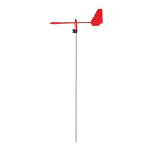 Pro Wind Indicator