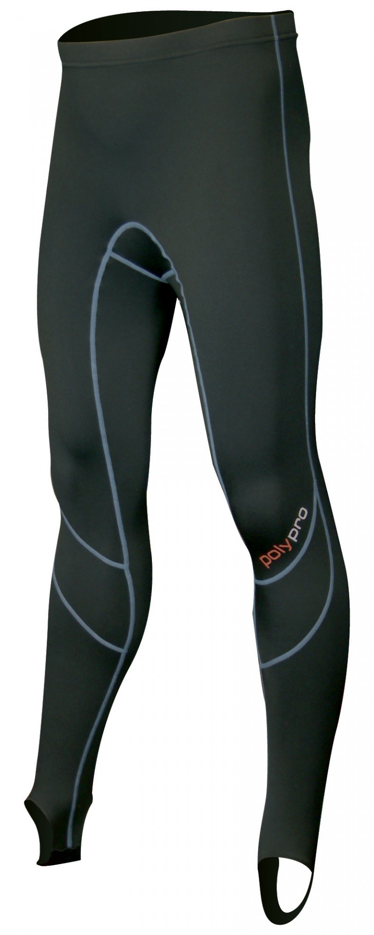 PolyPro™ Leggings