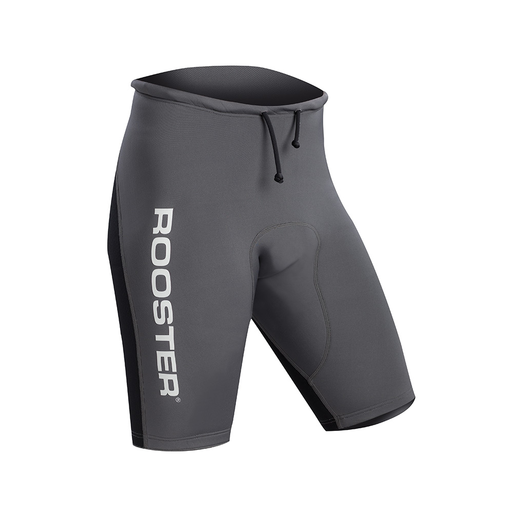 JUNIOR Thermaflex™ 1.5mm Shorts