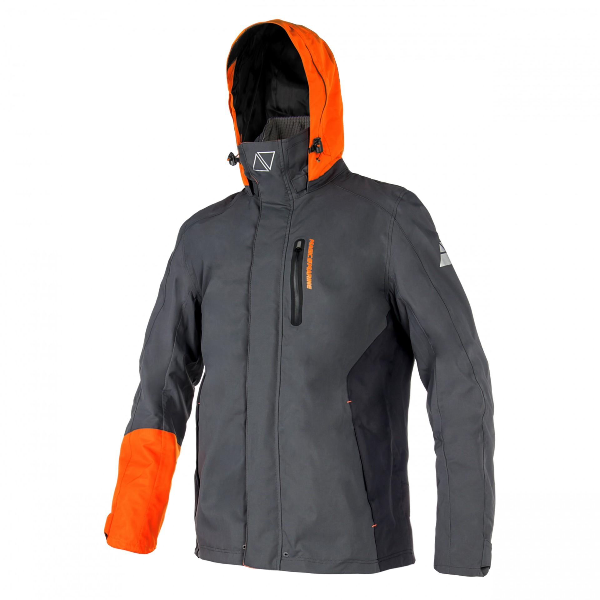 Element Jacket 2Layer