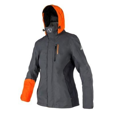 Element Jacket 2Layer - Women