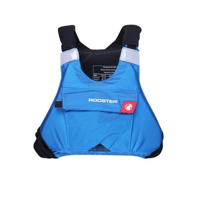 JUNIOR Diamond Overhead Buoyancy Aid