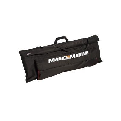 Multi Functional Foil Bag