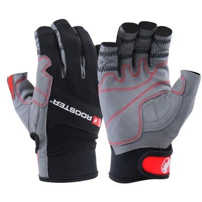 Dura Pro 5 Finger Cut Glove