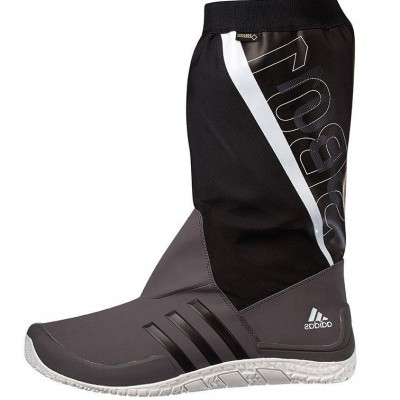 SB01 Gore-Tex Boot
