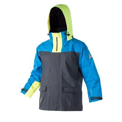Coast Jacket Junior