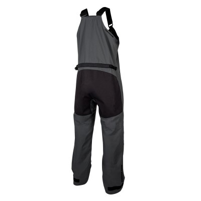 Element Trousers 2Layer