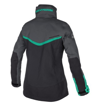 Element Jacket 2Layer - Women