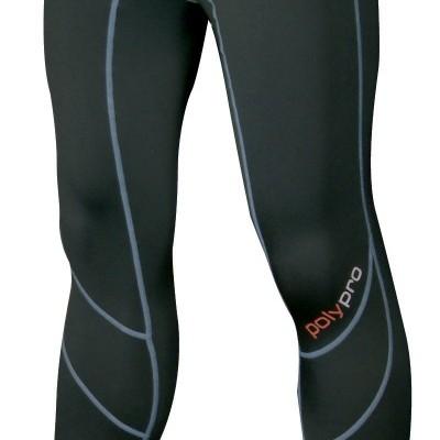 PolyPro™ Leggings