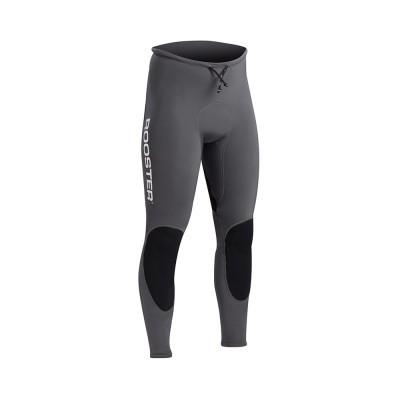 Thermaflex™ 1.5mm Legs