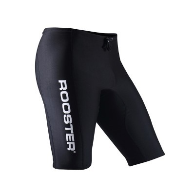 JUNIOR Wear Protection Shorts