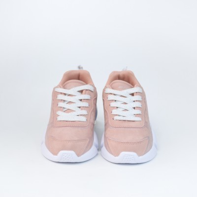 Sapatilhas Pink :: Miss Sixty