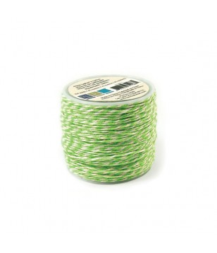 Baker's Twine Spool - Green