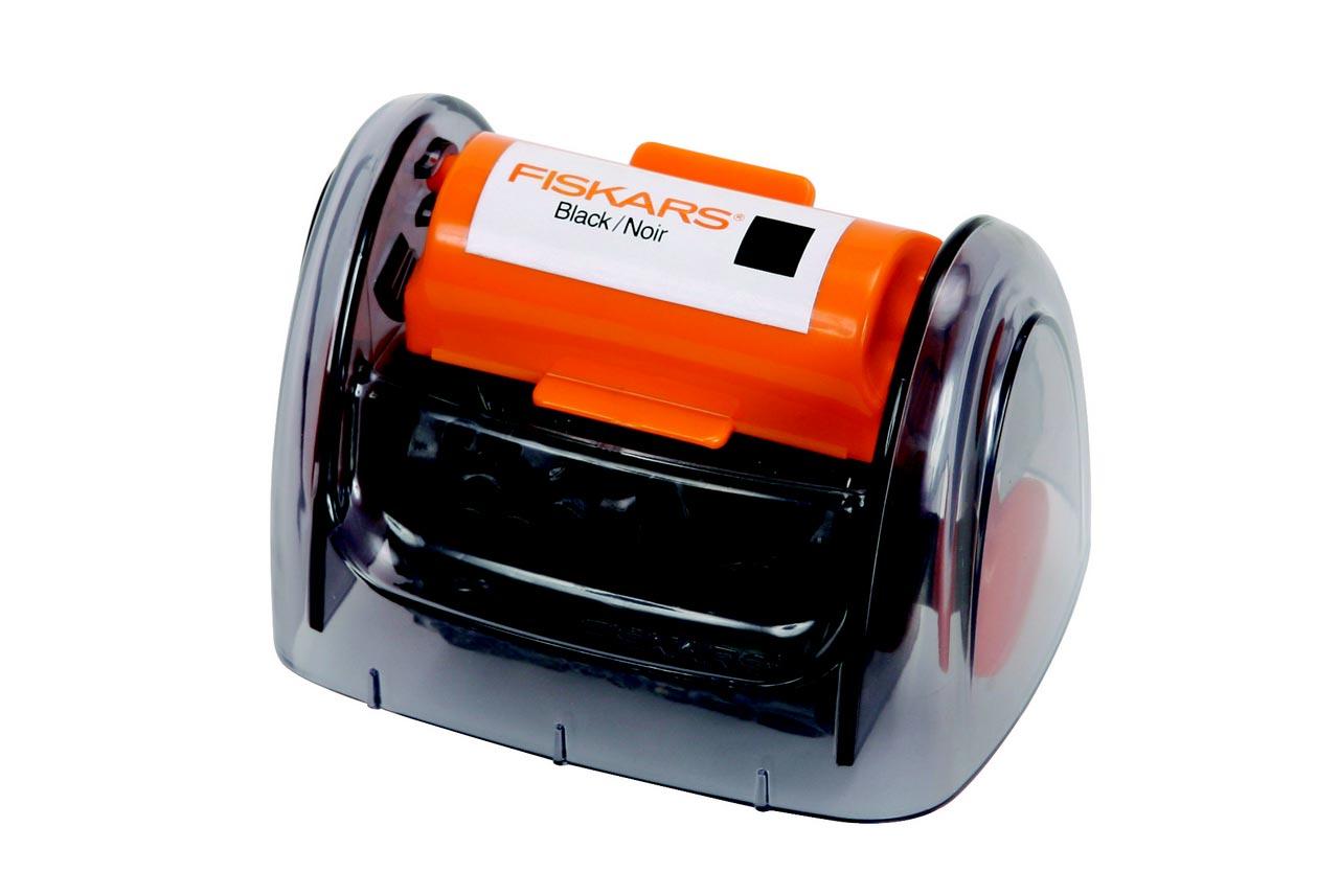 Contiuous Stamping Wheel - Starter Kit
