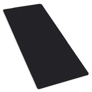Premium Crease pad, extended