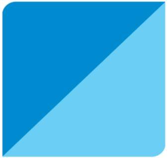 Fundo Azul/ Azul Céu