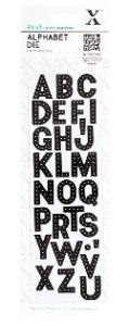 Alphabet  Headliner
