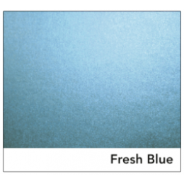 Fresh Blue Pearlescent