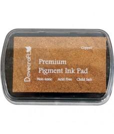 Premium Pigment Ink Pad COOPER