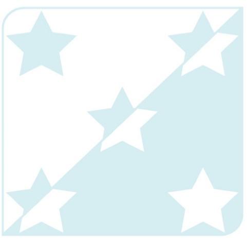 Star Azul
