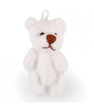 Urso - Enfeite