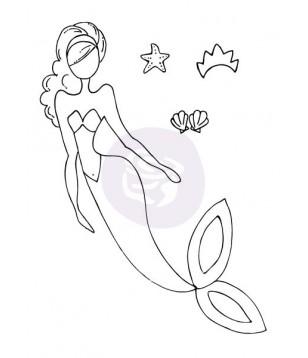 Sereia Sally
