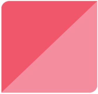 Fundo Vermelho / Rosa