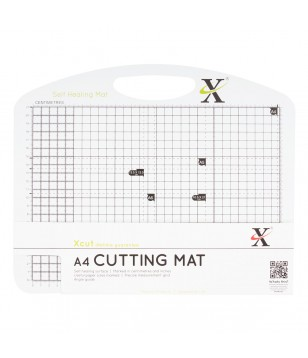 Duo Cutting Mat
