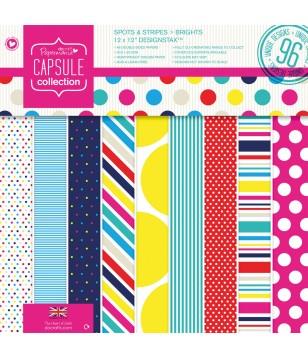 Spots & Strips
