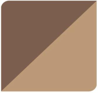 Fundo Chocolate / Café