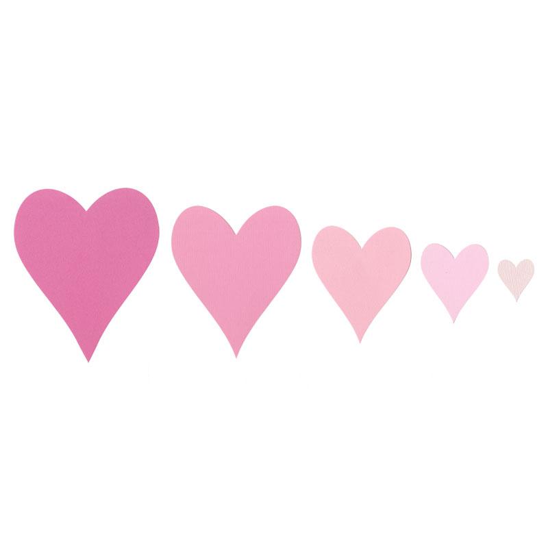 Hearts #2