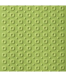 Spots & Dots