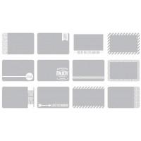 Overlays 12pk Set2