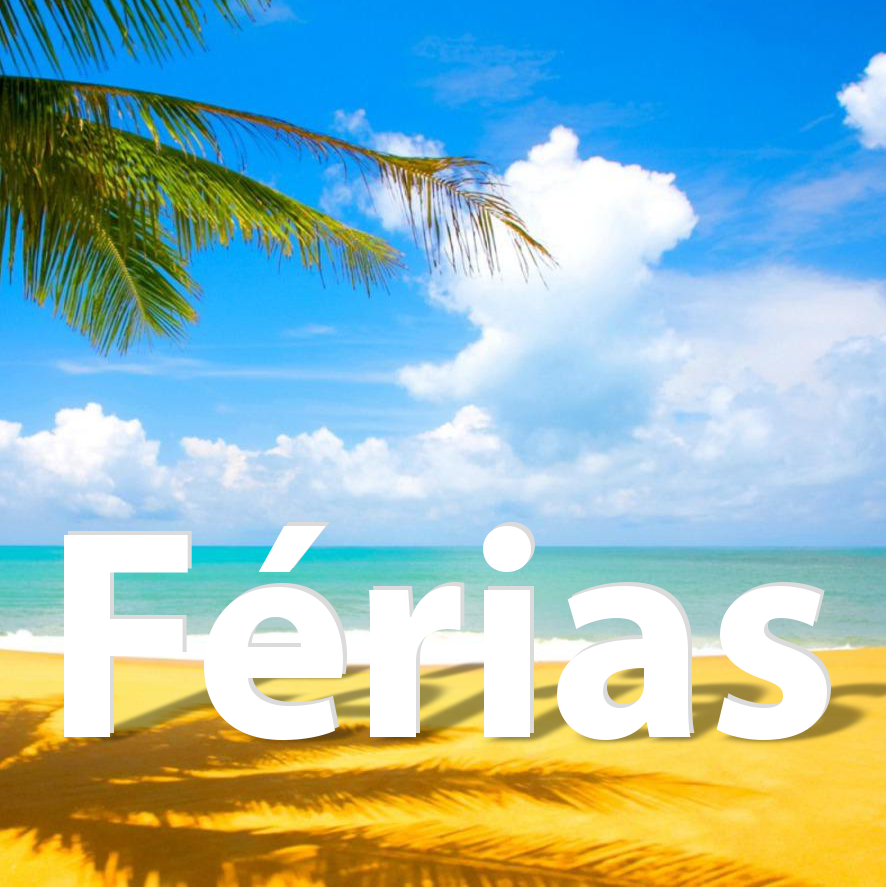 Well-known Férias | Scrap for Fun RM55