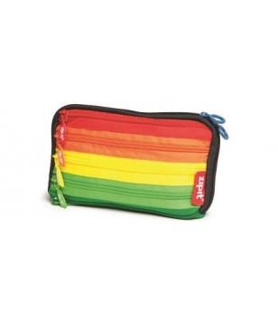 Color Case