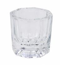 Copinho de vidro