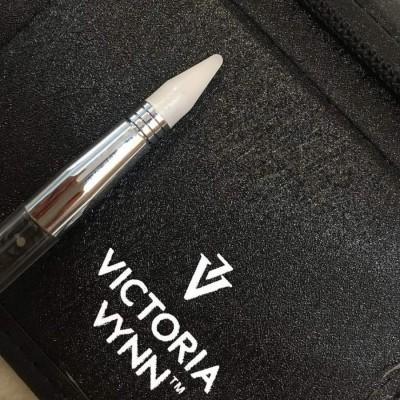 Pincel de Silicone - Victoria Vynn
