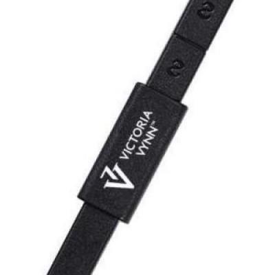Victoria Vynn - Iman com 4 Lados para Verniz Gel Magnético