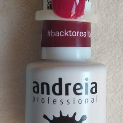 Andreia September Mood - SM6 - 10.5 ml