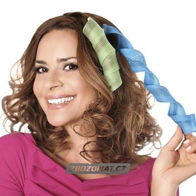 Encaracoladores de cabelo - Magic Leverag Pro