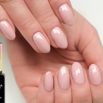 Mega Base Cover Pink - Victoria Vynn - 8 ml