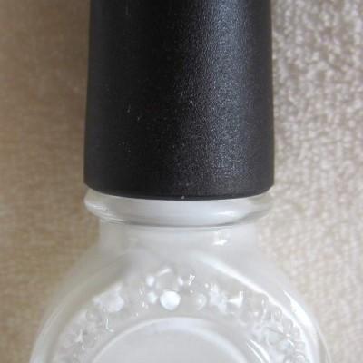 Tinta Konad Branco 11 ml