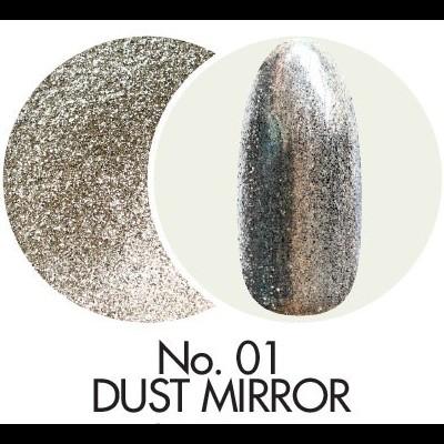 Victoria Vynn - Pó de espelho - Mirror Nº 1