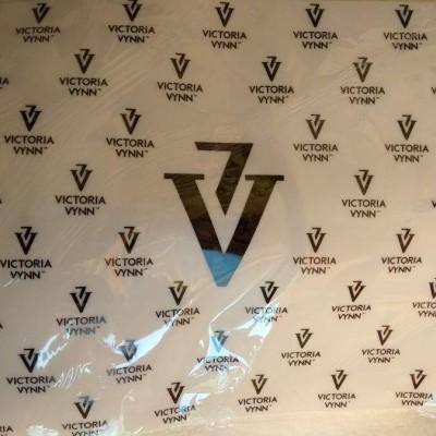 Protetor de Mesa em Silicone Victoria Vynn