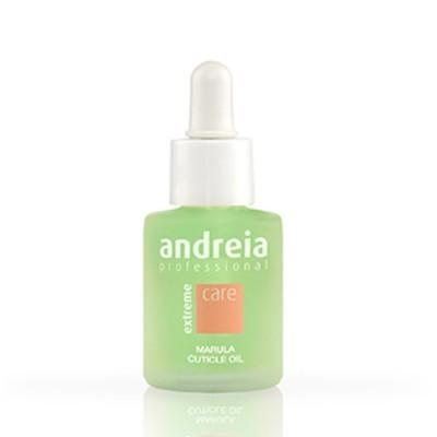 Andreia Extreme Care - Óleo Cutículas Marula - 10.5 ml