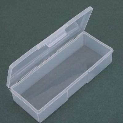 Caixa Plástico para arrumação