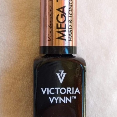 Victoria Vynn - Mega Top - 8 ml