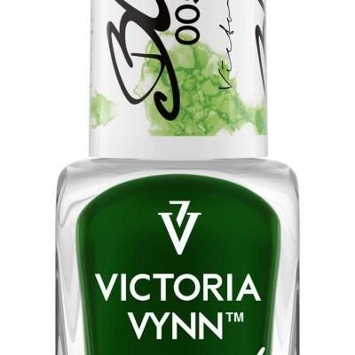 Blur Ink - Victoria Vynn Nº 005 - Green