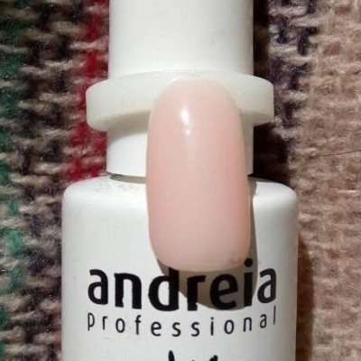 Verniz Gel Andreia 209 - 10.5 ml