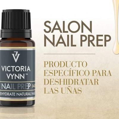 Victoria Vynn - Salon Nail Prep - Promotor - 15 ml